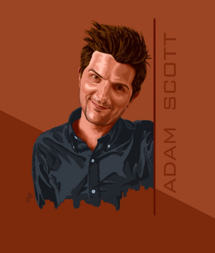 Adam-Scott