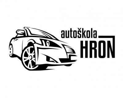 Logotyp autoškoly
