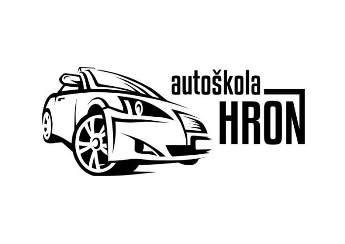 autoskola-hron-logo
