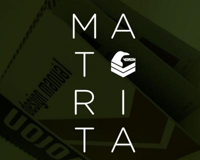 """Poster """"MATURITA"""""""