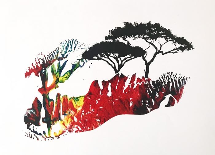 odtlacky4-stromy