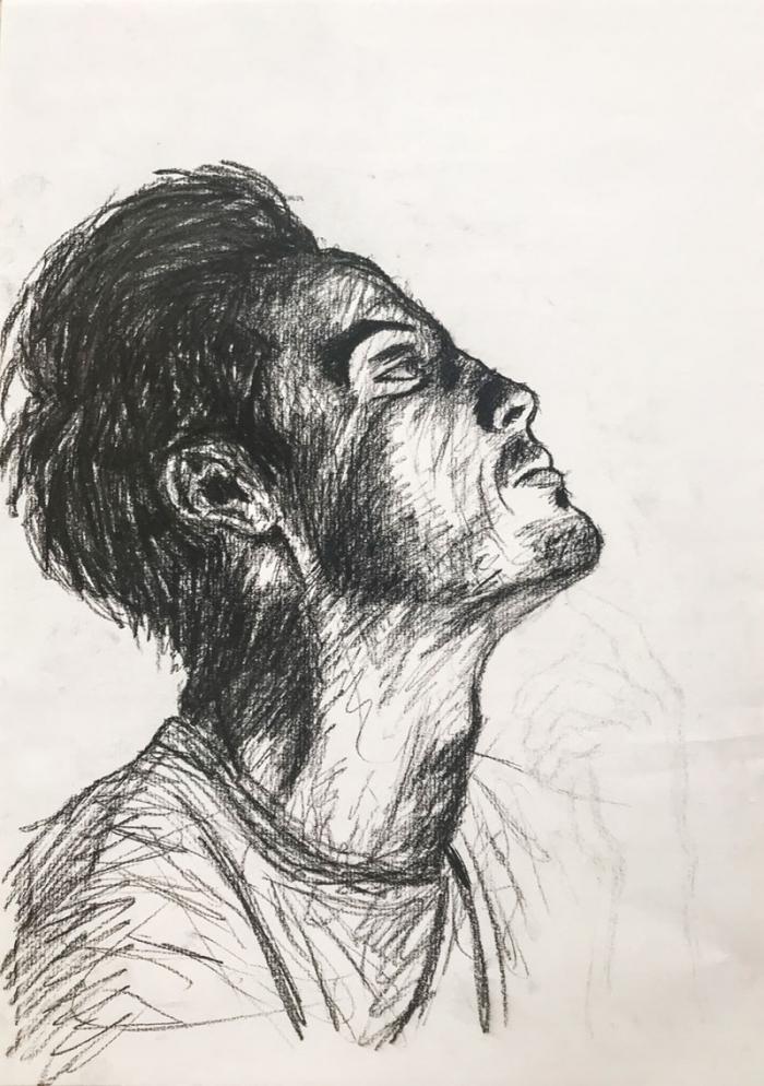 portret-uhol1