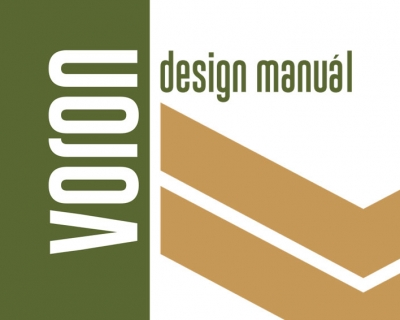 Design manual VORON