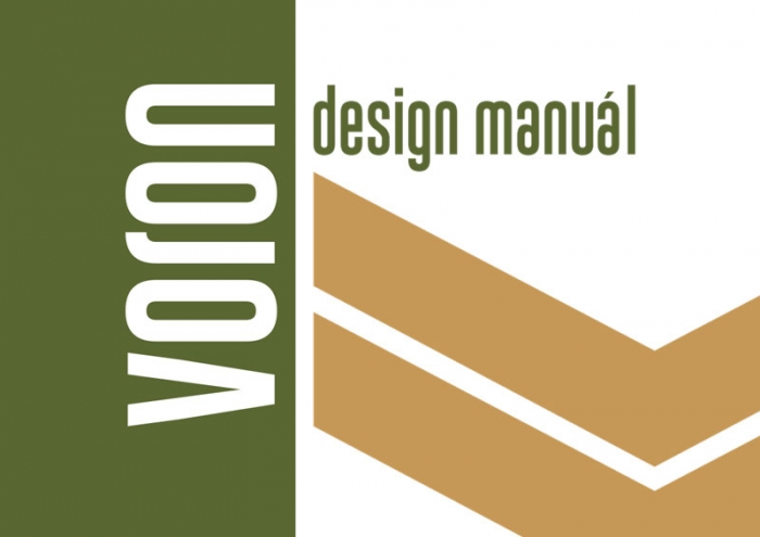 voron-design-manual-1