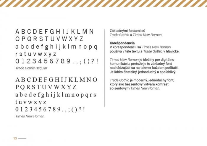 voron-design-manual-14