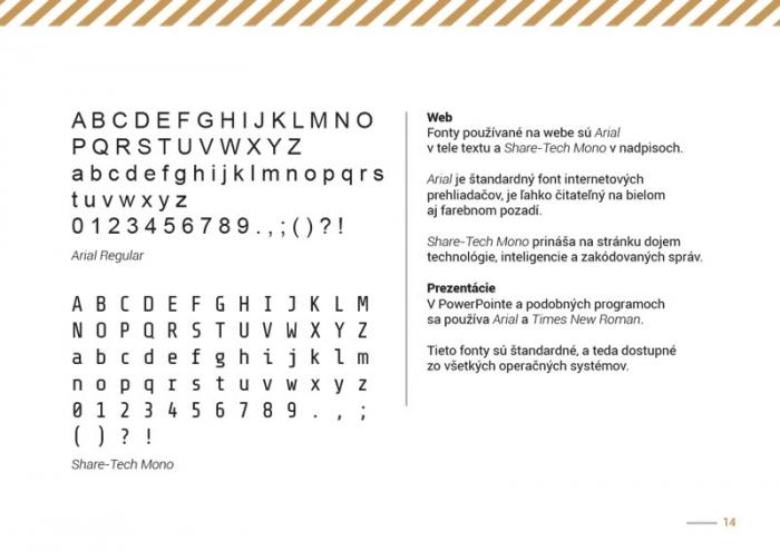 voron-design-manual-15