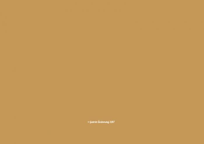 voron-design-manual-26
