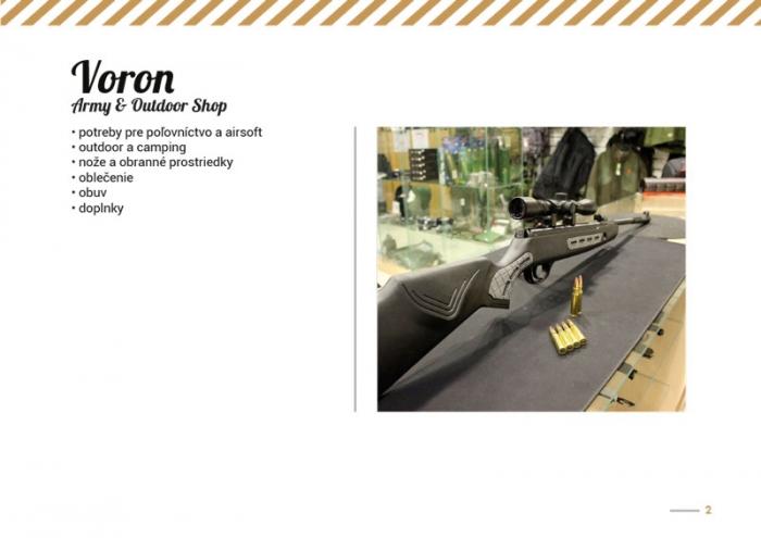 voron-design-manual-3