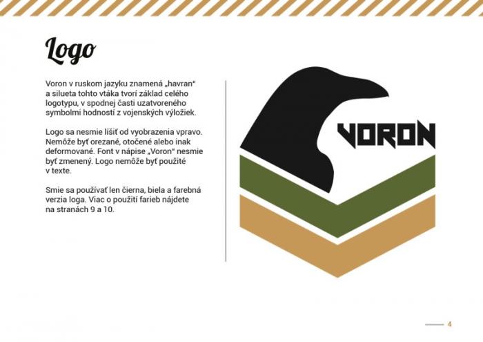 voron-design-manual-5