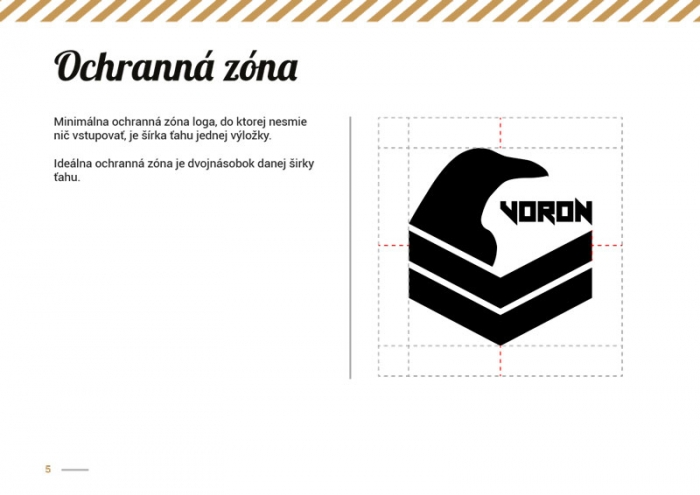 voron-design-manual-6