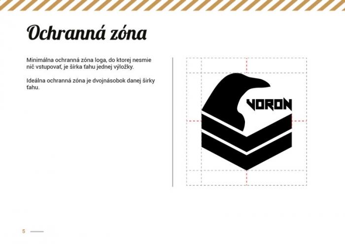 voron-design-manual-6