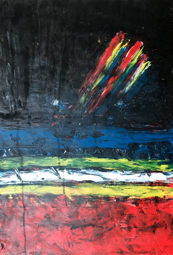 malba-abstract