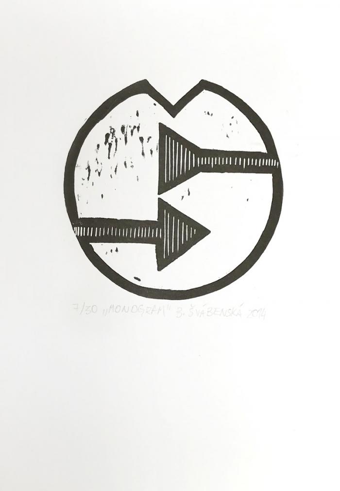 monogram-BS