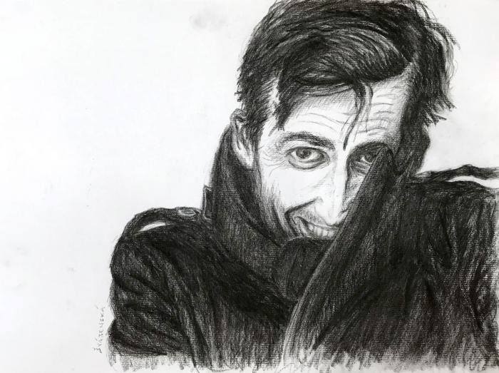 portret-uhlik