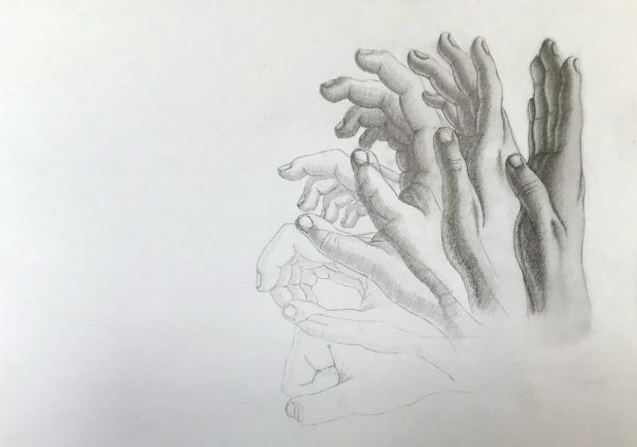 studia-ruka
