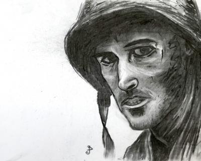 Vojak II